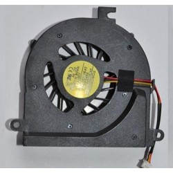 CPU FAN Lenovo 3000 G400 G410 C460 C461 C462 C465 C467 C467A - AT02C000600