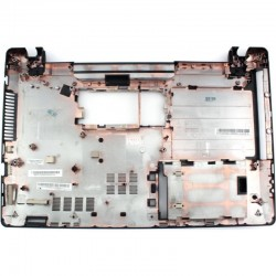 Asus K53U K53TA A53U K53BY X53U Bottom Base cover (Bottom case)