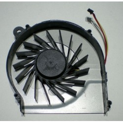 Ανεμιστήρας cpu fan για laptop HP CQ42 G42 CQ62 G62 G4-1000 G6-1000 - KSB06105HA