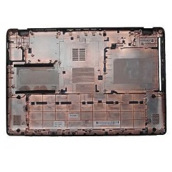 Bottom Base Cover Acer Aspire ES1-531 ES1-512 Extensa 2508 ENTG81BA ENTG71BM