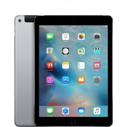 iPad Air 2 A1566 16GB WiFi