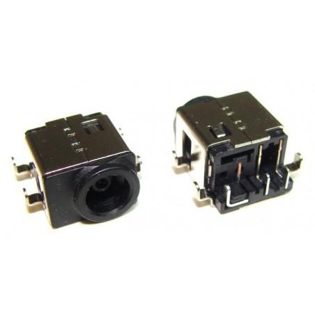 DC Power Jack PJ361 5.5x3.0 Samsung NP300 NP300E5A