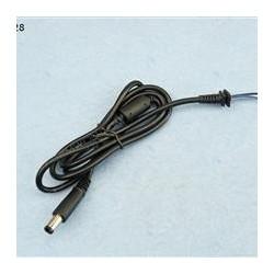 Καλώδιο ΠΟΙΟΤΗΤΑ DC 7.5x0.7x5.0mm CORD με φως LED (DELL)
