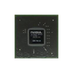 Nvidia G98-730-U2 BGA Chipset With Balls