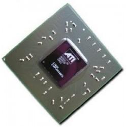 ATI 216plakb26fg chipset with balls