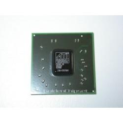 ATI 216-0707001 chipset with balls