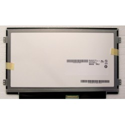 "10.1"" B101AW06 V.0 LED matrix | οθόνη laptop WSVGA, MAT"