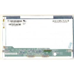 "10.1"" N101N6-L01 LED Matrix / Οθόνη Laptop  WSVGA,MAT"