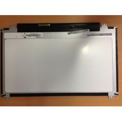 "11.6"" N116BGE-L32 L/R LED Matrix / Οθόνη Laptop ,MAT"