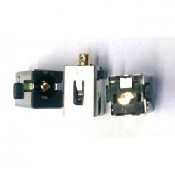DC Power Jack PJ274 Harness Toshiba Satellite A660 A660D