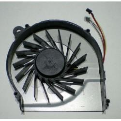 Ανεμιστήρας cpu fan για laptop HP CQ42 G42 CQ62 G62 G4-1000 G6-1000 - KSB06105HA