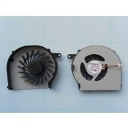 Ανεμιστήρας cpu fan για laptop HP CQ42 G42 CQ62 G62 G72 CQ72 Type 2