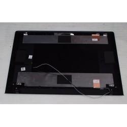 Lenovo Ideapad G50-30 G50-70 ALCU2 LCD Back Cover UMA - ACLU2 LCD Cover Black