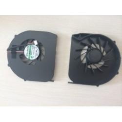 Ανεμιστήρας cpu fan για laptop Acer Aspire 5740G 5542