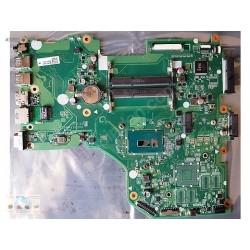Μητρική για laptop ACER Aspire E5-573 ZRT MB (PEN-3825U 1.9G/UMA) W/CPU S.P