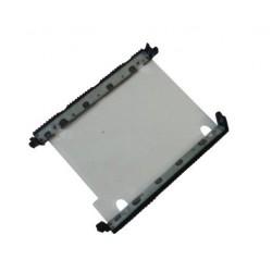 HDD HOLDER ASSY Acer Aspire E5-522 E5-532 E5-552 E5-573 E5-574 V3-574 V3-575 |  42.MVHN7.003