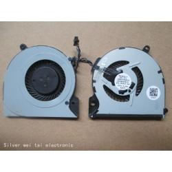 CPU FAN HP EliteBook Folio 9470m