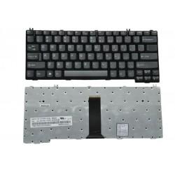 Πληκτρολόγια  Laptop  Lenovo 3000 C100 C200 N100 N200 N500 Y330