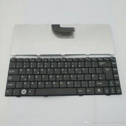 Πληκτρολόγιο Itautec Intelbras i1000 i1030 i1031 BLACK US