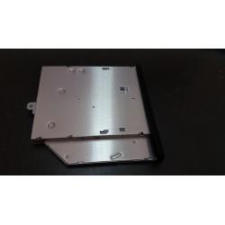 TSST 460507-FC0 DRDVDRW ODD SATA TS-L633L DVD SM DL LS - 12.7mm (460507FC0) USED