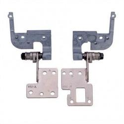 Bracket TOP ASUS K52 - 13GNXM10M011-1