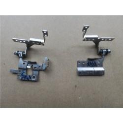 Brackets LCD ASUS X551 X551CA X551MA