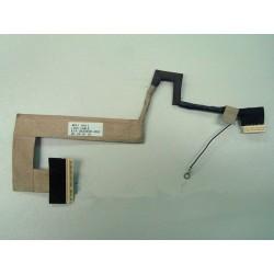LCD Cable laptop MSI U100 U90 - K19-3030028-H58