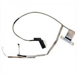 LCD Cable Lenovo ThinkPad Edge E530 E535