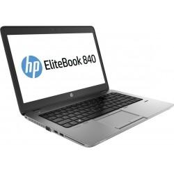 Hp 840 G2 Core i5-5300U ,180SSD Refurbished
