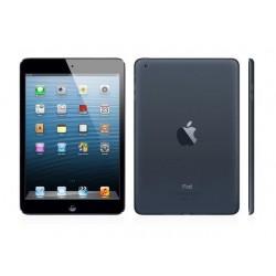 iPad Mini A1432 16GB WiFi