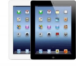 iPad 3 A1430 32GB WiFi + Cellular