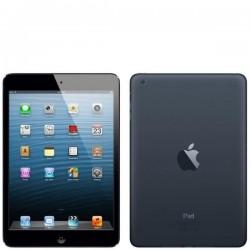 iPad Air A1474 16GB WiFi