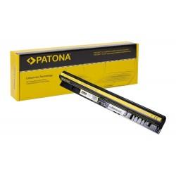 Μπαταρία φορητού υπολογιστή PATONA S Lenovo Ideapad G50-30 G50-45 G50-70 G50-80 G40-30